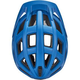 KED Crom Casco, blue matt